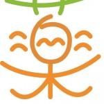 マエノ薬局 ロゴ
