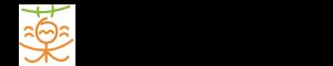 鹿児島県伊佐市の漢方薬局 マエノ薬局
